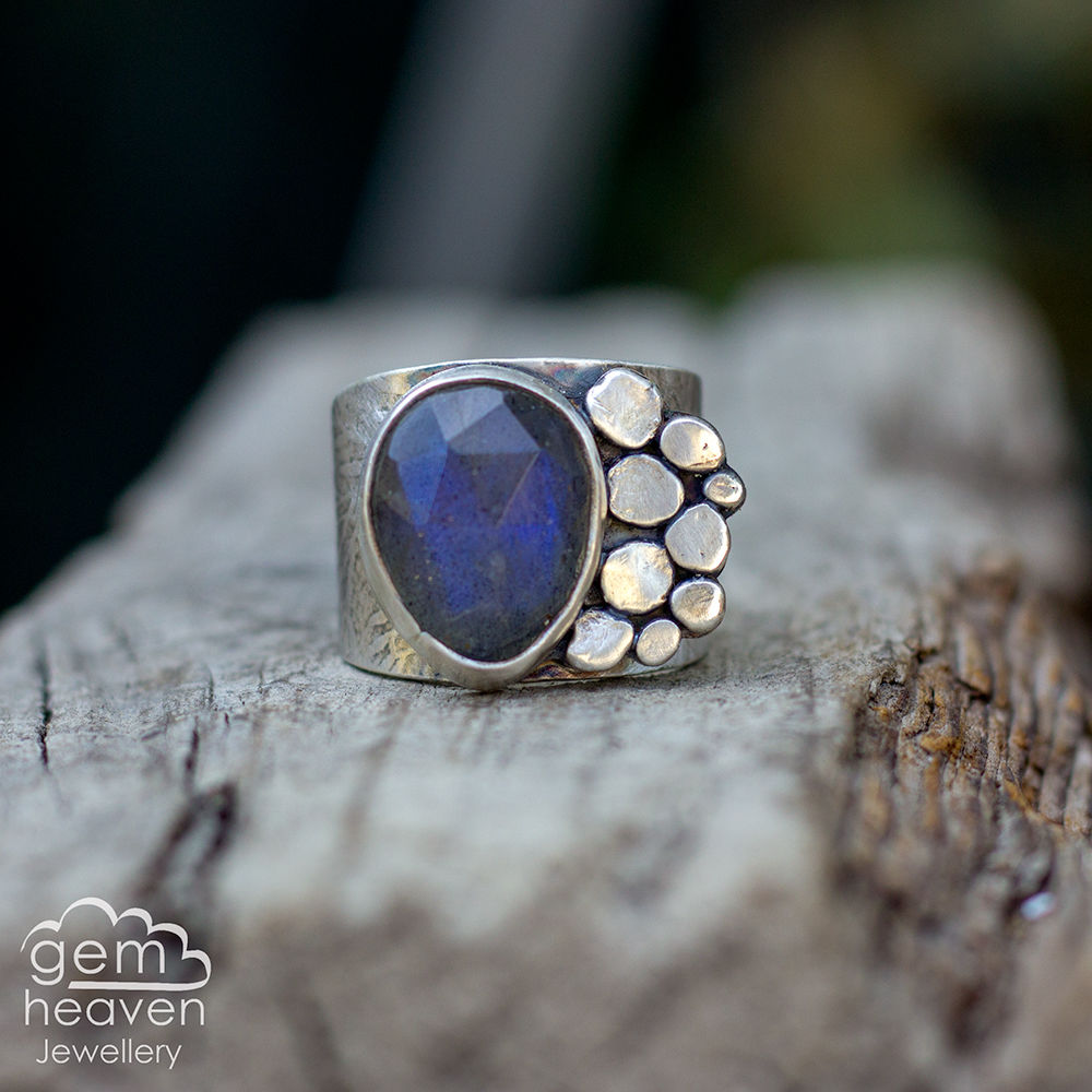 Rockpool with Labradorite - product images  of