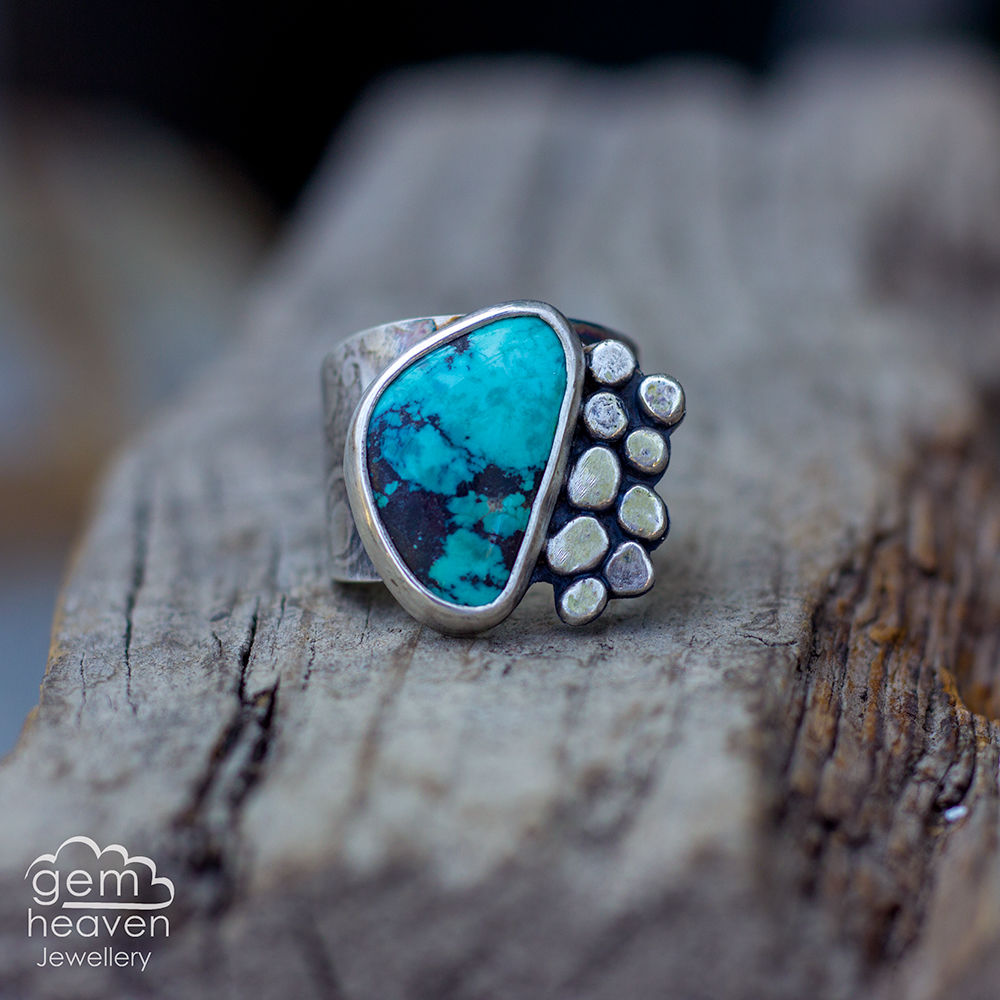 Rockpool with Turquoise - product images  of