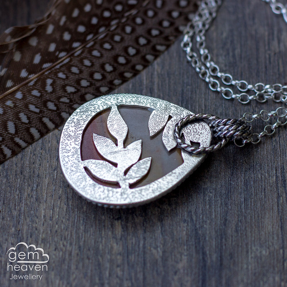 Awakening Necklace - product images  of