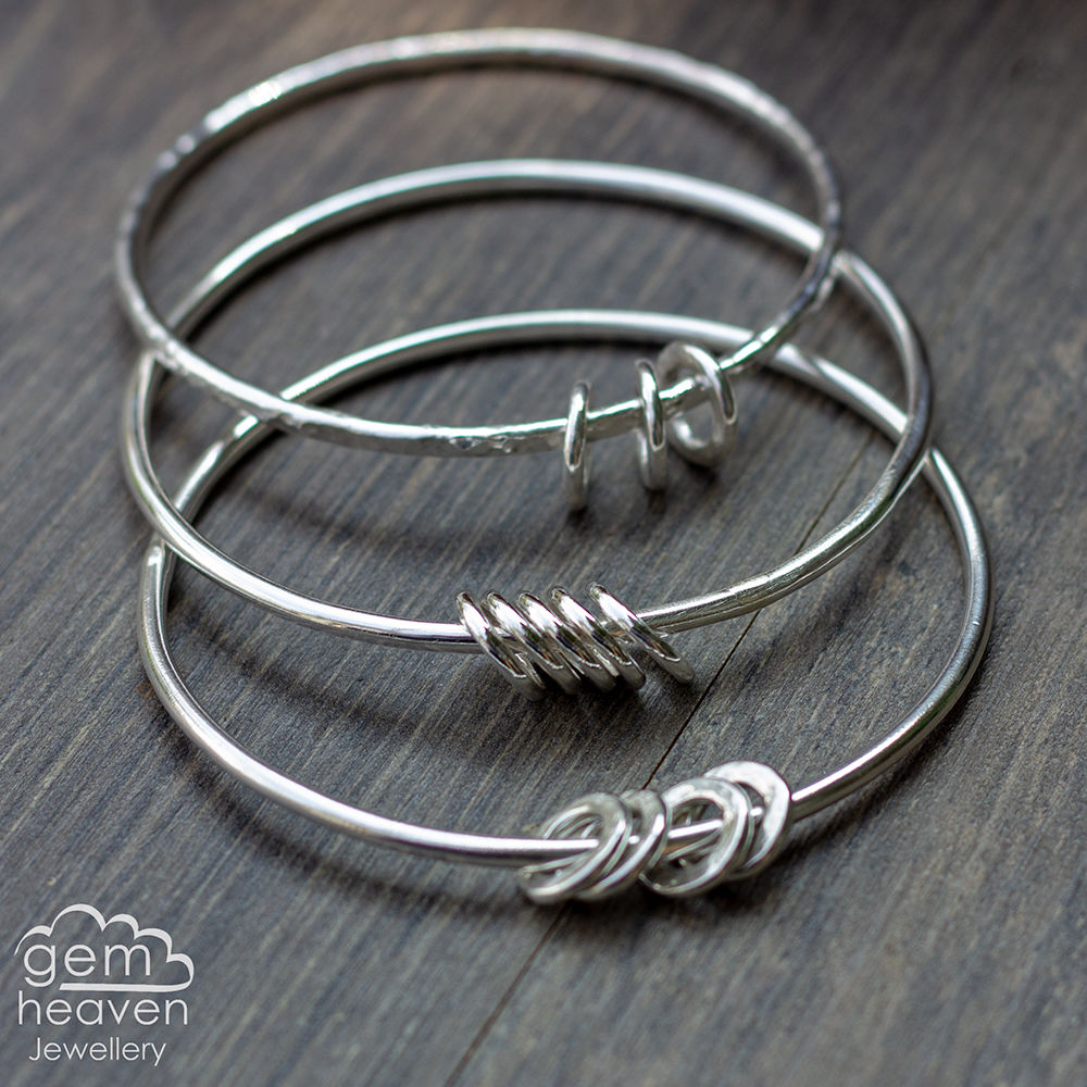 Constant bangle - product images  of