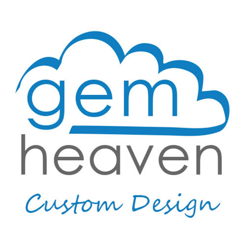 Custom,Order,FOR,Georgie,custom, design, art, jewellery, cornish jewellery, bohemian jewellery