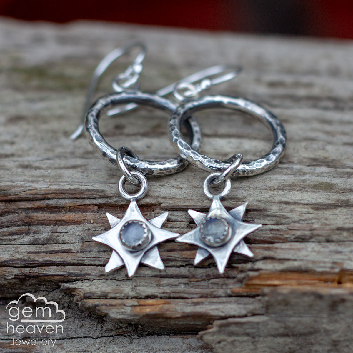 Pole Star - product images  of