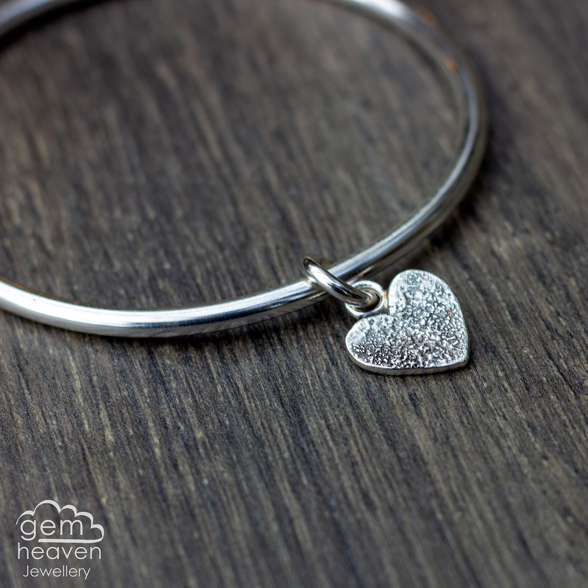 A Tattered Heart  - product images  of