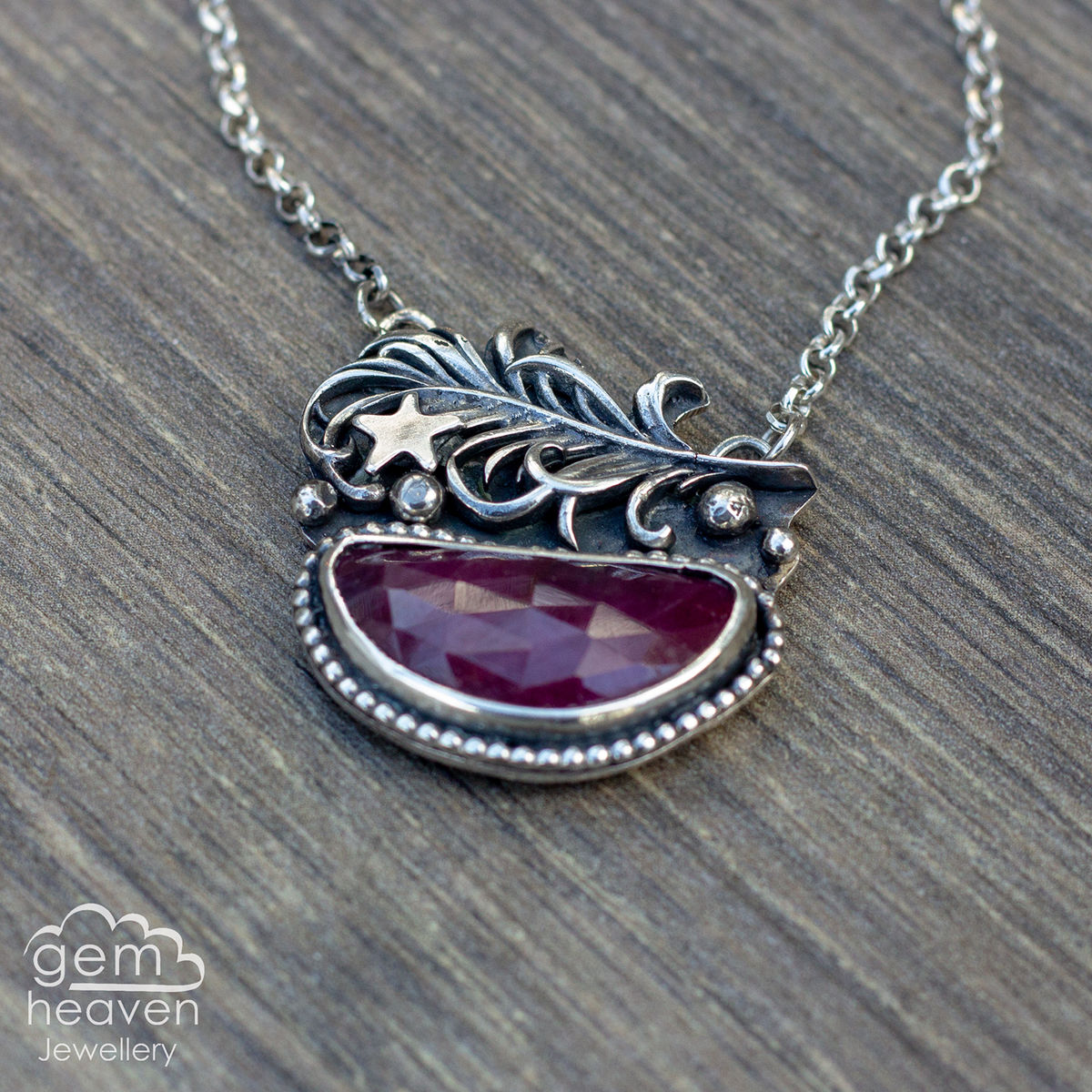Ascension with Ruby  - product images  of