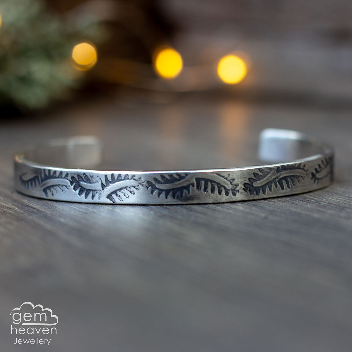 Catcher Cuffs - product images  of