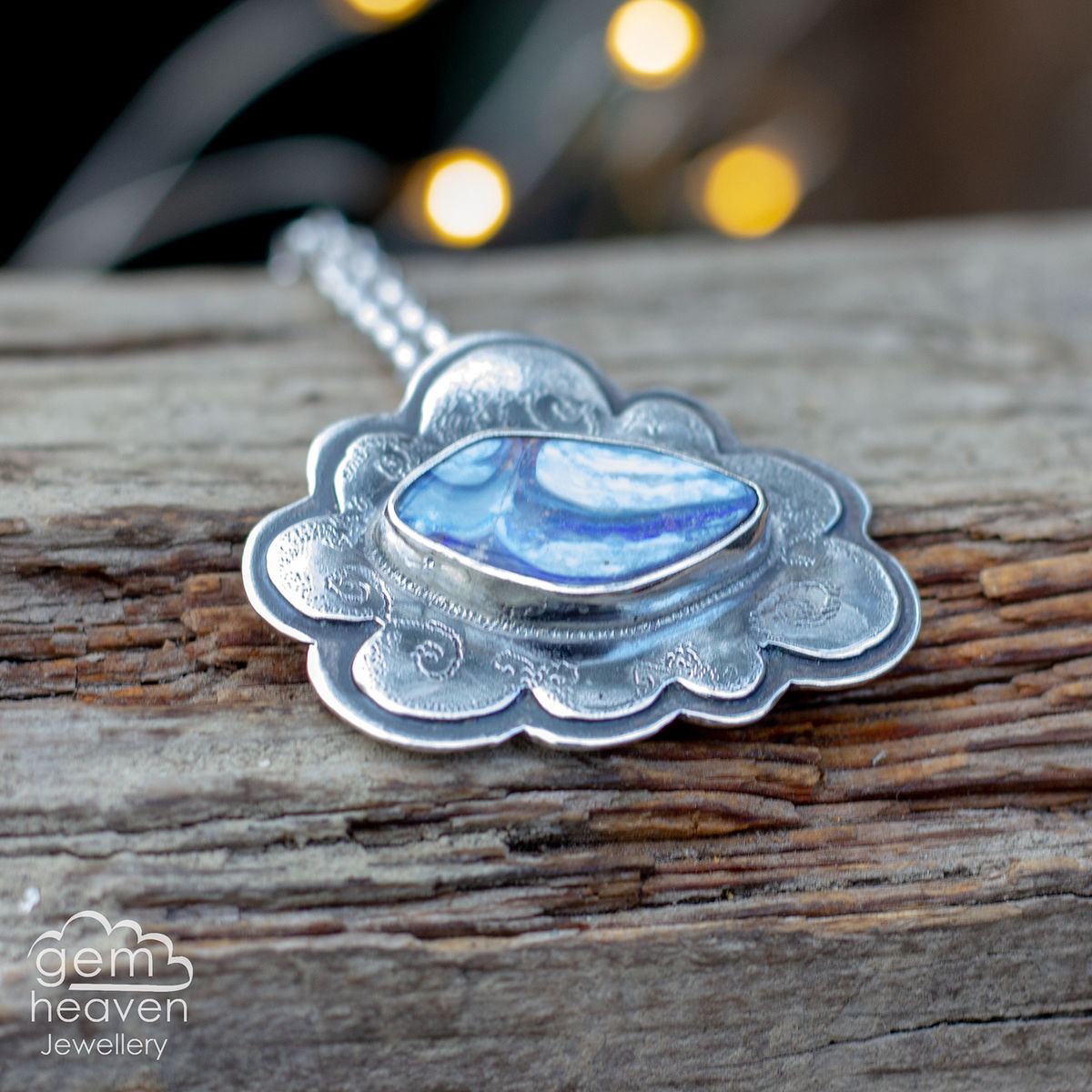 Head in the Clouds - product images  of