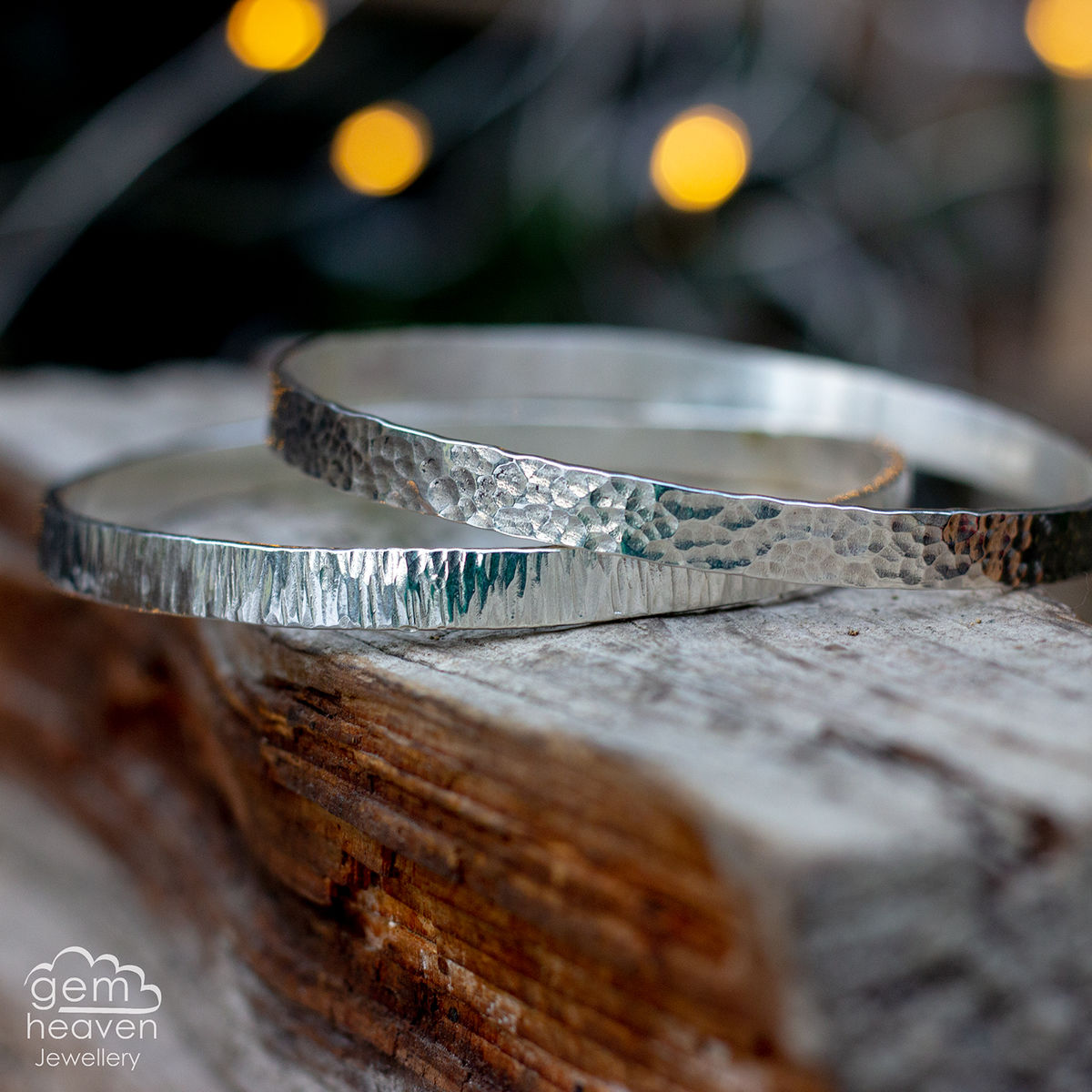 Natura Bangle - product images  of