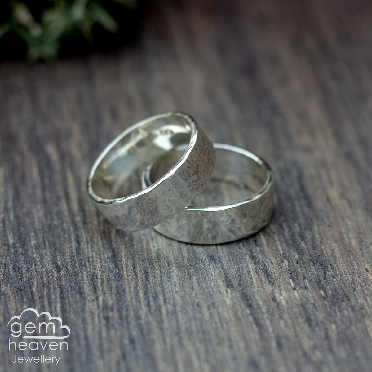 Natura Ring - product images  of