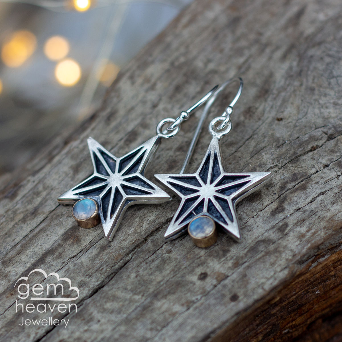 Moondust from the Stars - product images  of