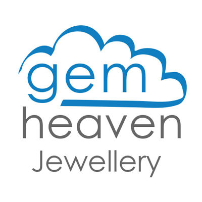 Custom,for,C,custom, design, art, jewellery, cornish jewellery, bohemian jewellery