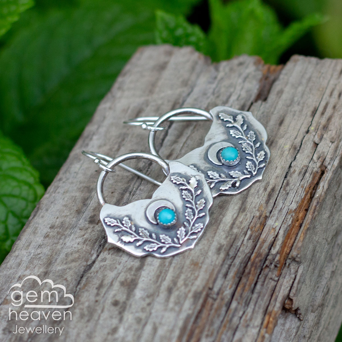 Free Spirit Earrings  - product images  of