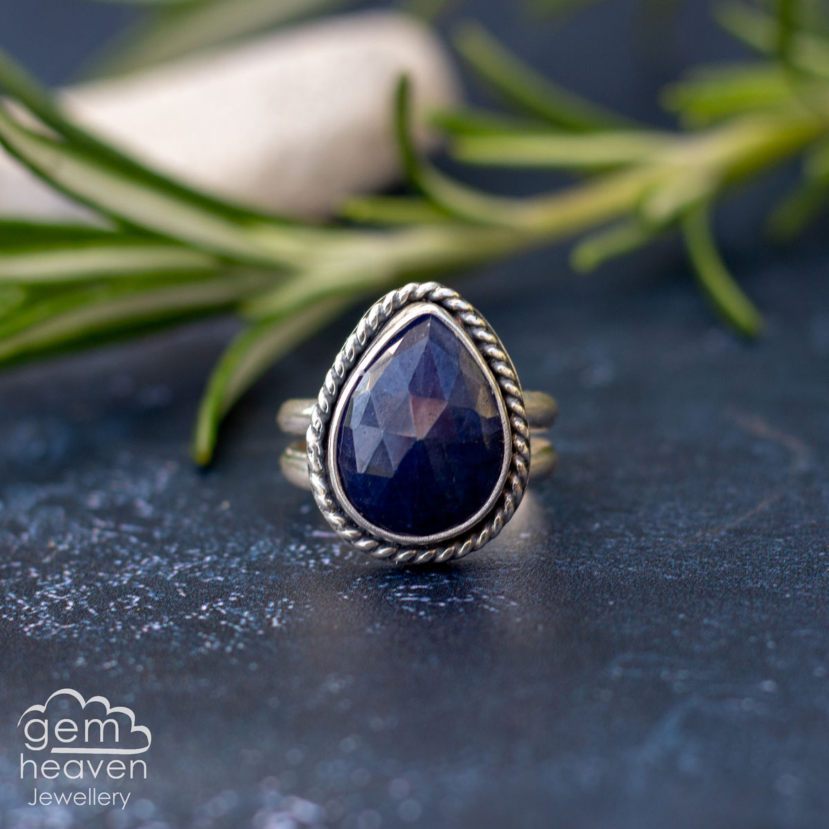 Pure Ring - product images  of