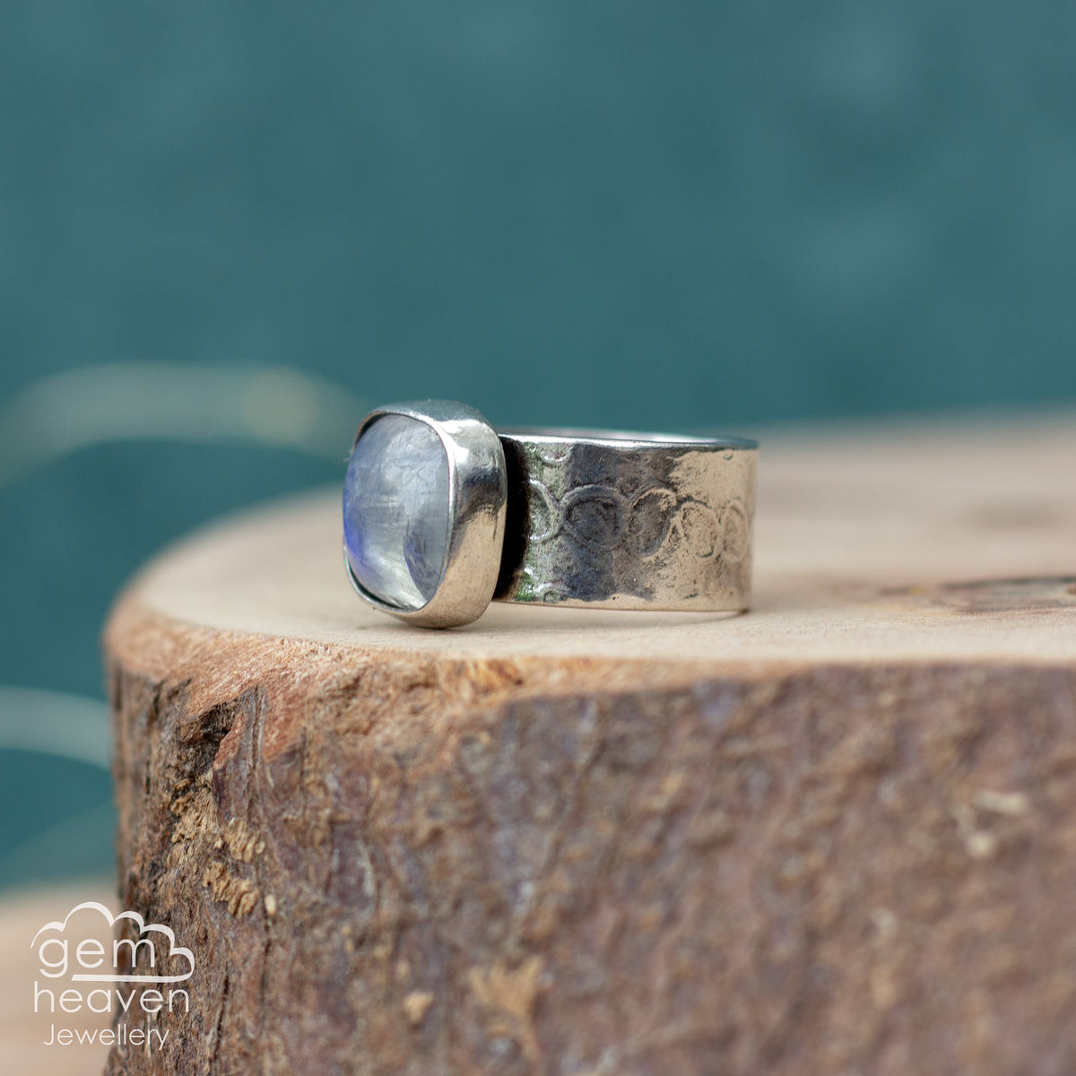 Bestow ring - product images  of