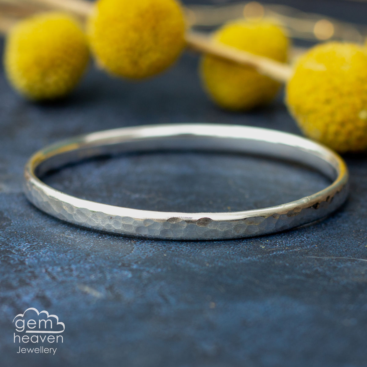 Cove Bangle  - product images  of