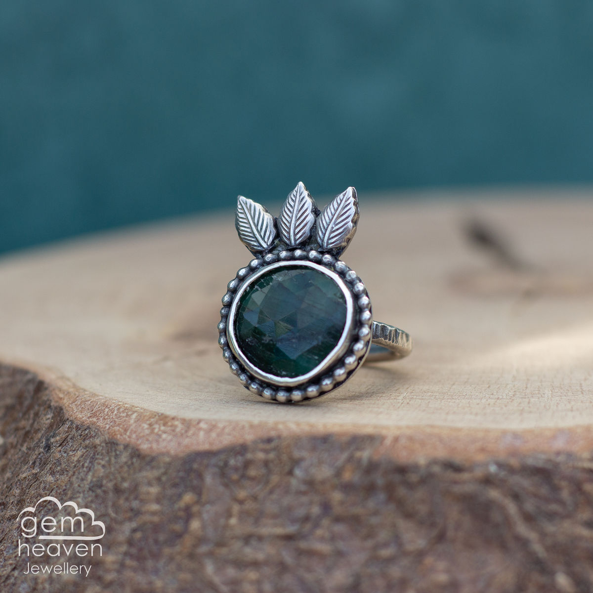 Lady of The Woods Rings - product images  of