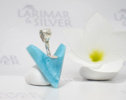 SOLD,OUT,-,Larimarandsilver,pendant,,Mermaid,Anchor,sea,blue,Larimar,anchor,,turtleback,,arrowhead,,reversible,,handmade,pendant,Jewelry,Necklace,Larimar_pendant,arrowhead_pendant,larimar_arrow,anchor_pendant,blue_anchor,blue_arrowhead,sea_blue,turtleback,nautical_pendant,faceted_larimar,mermaid_pendant,reversible_pendant,men_pendant,925 sterling silver,aka blue pectolite,a