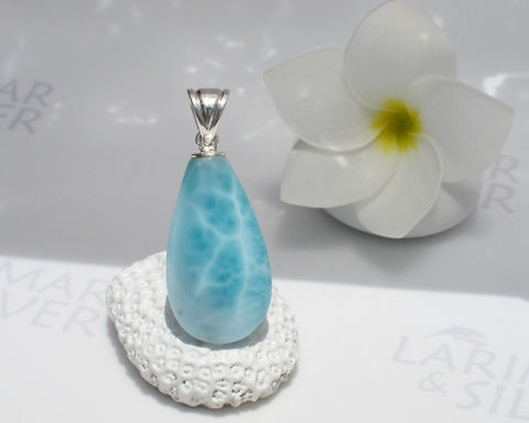 SOLD,OUT,-,Larimarandsilver,pendant,,Sea,of,Tranquility,aquamarine,Larimar,drop,,aqua,teal,,turtleback,,dolphin,stone,,aqua,,handmade,pendant,Jewelry,Necklace,Larimar_pendant,drop_pendant,larimar_teardrop,blue_drop,aqua_teal_drop,aquamarine_drop,mermaid_pendant,topaz_blue,turtleback,sea_blue_drop,sea_drop,dolphin_stone,Larimar_Etsy,925 sterling silver,aka blue pectolite,aka Atlantis sto