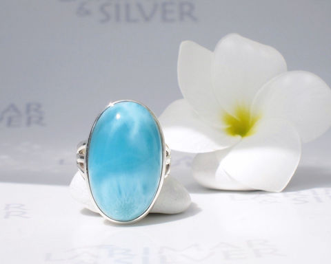 SOLD,OUT,-,Larimarandsilver,ring,size,7,,Caribbean,Swims,azure,blue,Larimar,oval,,Swiss,blue,,turquoise,ring,,topaz,handmade,Jewelry,Ring,Larimar_ring,Larimar_oval,oval_ring,larimar_jewelry,azure_ring,sky_blue,blue_oval_ring,turquoise_ring,turquoise_larimar,Caribbean_ring,Caribbean_turquoise,blue_oval,Swiss_blue,925 sterling silver,aka Pectolite,aka Atlantis stone,aka D