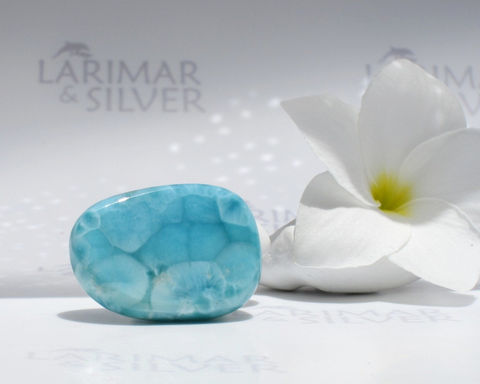 SOLD,OUT,-,Energy,stone,by,Larimarandsilver,,Atlantis,Power,24,turquoise,Larimar,stone,,aquamarine,,healing,,dolphin,blue,pectolite,,handmade,Everything_Else,Religious,Larimar_stone,power_stone,Reiki_stone,fifth_chakra,water_energy,tumbled_stone,turquoise_Larimar,Atlantis_stone,turtleback,turquoise_stone,blue_pebble,healing,aka blue pectolite,aka Atlantis stone,aka Dolphin stone
