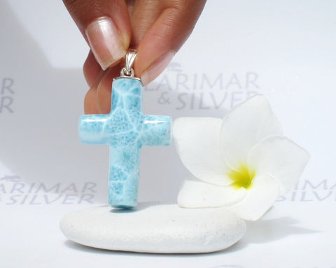 SOLD,OUT,-,Larimar,cross,from,Larimarandsilver,,Take,Me,to,Heaven,sky,blue,cross,,catholic,pendant,aqua,handmade,Jewelry,Necklace,Larimar_pendant,cross_pendant,larimar_cross,aqua_blue,turtleback,blue_cross,water_blue,topaz_blue,catholic_cross,Christian_cross,heavenly_blue,blue_heaven,religious_pendant,925 sterling silver,aka blue pectolite,aka Atlantis stone