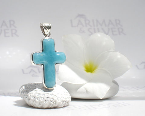 SOLD,OUT,Larimar,cross,by,Larimarandsilver,,Turquoise,Cross,-,blue,cross,,aquamarine,sea,silver,handmade,pendant,Jewelry,Necklace,Larimar_pendant,cross_pendant,larimar_cross,blue_cross,catholic_cross,Christian_cross,turquoise_cross,aquamarine_cross,silver_blue_cross,sea_blue_cross,cross_stone,water_cross,unisex_pendant,925 sterling silver,aka blue pectolite