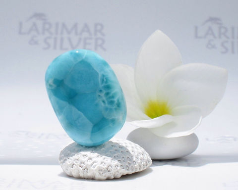 SOLD,OUT,-,Calming,stone,by,Larimarandsilver,,Atlantis,Power,23,turquoise,Larimar,stone,,azure,,turtleback,,dolphin,blue,pectolite,,handmade,Everything_Else,Religious,Larimar_stone,power_stone,Reiki_stone,fifth_chakra,water_energy,tumbled_stone,turquoise_Larimar,Atlantis_stone,turtleback,turquoise_stone,blue_crystal,healing,aka blue pectolite,aka Atlantis stone,aka Dolphin ston