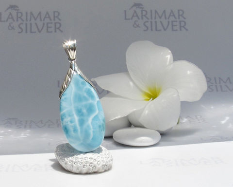 SOLD,OUT,-,Larimarandsilver,pendant,Secret,of,the,Gods,aqua,Larimar,drop,,turtleback,,crystal,water,element,,sky,blue,,handmade,Jewelry,Necklace,Larimar_pendant,Larimar_drop,water_drop,larimar_jewelry,aqua_drop,goddess_pendant,water_element,turtleback,blue_drop,crystal_drop,healing_pendant,water_talisman,aphrodite_pendant,925 sterling silver,aka Pectolite,aka Atlantis ston