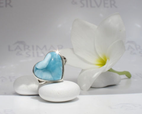 SOLD,OUT,-,Larimar,ring,size,6.5,,I,Love,Orca,navy,blue,heart,,heart,ring,,London,blue,,dolphin,stone,,handcrafted,Jewelry,Ring,Larimar_ring,Larimar_heart,turtleback_Larimar,larimar_jewelry,heart_ring,blue_heart,love_ring,London_blue,sea_blue,iridescent_blue,dolphin_stone,orca,volcanic_blue,925 sterling silver,aka Pectolite,aka Atlantis stone,aka Dolphin stone