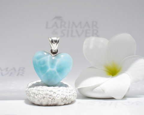 SOLD,OUT,-,Larimarandsilver,pendant,,Beauty,of,Love,aqua,Larimar,heart,,crystal,blue,,water,,minty,,jade,siren,heart,handmade,choker,Jewelry,Necklace,Larimar_pendant,heart_pendant,larimar_heart,crystal_heart,aqua_heart,blue_heart,minty_heart,aquamarine,clear_water,love_stone,mermaid_heart,love_choker,jade_heart,925 sterling silver,aka blue pectolite,aka Atlantis stone,aka Dolph