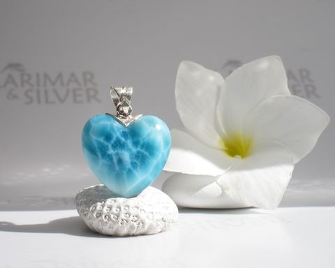 SOLD,OUT,-,AAA,Larimar,heart,pendant,Love,Depths,Larimar pendant, heart pendant, larimar heart, blue heart, sapphire heart, siren heart, dark blue, AAA Larimar, volcanic blue, love pendant, blue love, deep blue, turtleback, navy blue, 925 sterling silver, Larimar, blue pectolite, Atlantis stone, Dolphin