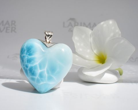 SOLD,OUT,-,AAA,Larimar,heart,pendant,Heart,of,Calypso,Larimar stone, heart stone, larimar heart, blue heart, aquamarine heart, mermaid heart, goddess heart, Calypso, ocean heart, AAA Larimar, crystal heart, love stone, blue love, sea of love, turtleback, sea green, big heart, best Larimar, love Larimar, wate