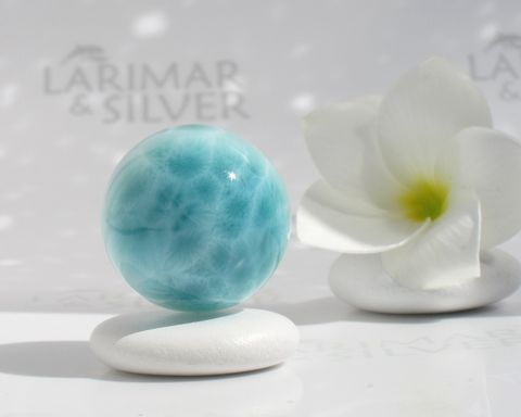 "SOLD,OUT,-,Reiki,Larimar,sphere,Sea,Turtle,World,diameter,28mm,or,1,1/8"",Larimar stone, Larimar sphere, larimar ball, larimar marble, crystal ball, teal sphere, turtleback, jade Larimar, Reiki Larimar, Atlantis stone, fifth chakra stone, aquateal sphere, jade sphere, best larimar, larimarandsilver, blue pectolite ball"