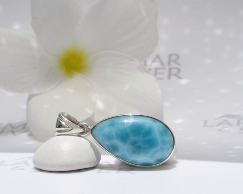 AAA,Larimar,pendant,925,silver,-,Blue,Turtle,Authentic,Dominican,jewelry,Larimar stone pendant, Larimar pendant, Larimar jewelry, Larimar drop pendant, blue sapphire pendant, fine larimar jewelry, turtleback, AAA Larimar, Dominican Larimar pendant, volcanic blue, blue drop pendant, larimarandsilver