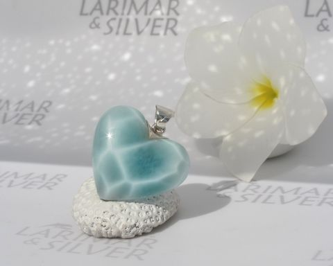 Larimar,heart,pendant,925,silver,-,Crystal,Heart,of,the,Turtle,Queen,turtleback,jewelry,Larimar stone pendant, Larimar pendant, Larimar jewelry, Larimar heart pendant, jade heart pendant, fine larimar jewelry, crystal heart, aqua teal heart, Dominican Larimar pendant, turtleback, larimarandsilver
