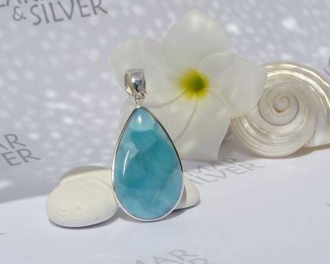 Turquoise,Larimar,drop,pendant,925,,Tear,of,the,Sea,-,larimar,jewelry,,gift,ラリマー,ドロップ-,JP2008,Larimar stone, teardrop pendant, turquoise larimar, blue drop pendant, turquoise pendant, larimar teardrop, turtleback larimar, ocean pendant, sea goddess , mermaid pendant, larimar 925 silver, Larimar jewelry, gift for woman, 925 silver, Larimar stone, b