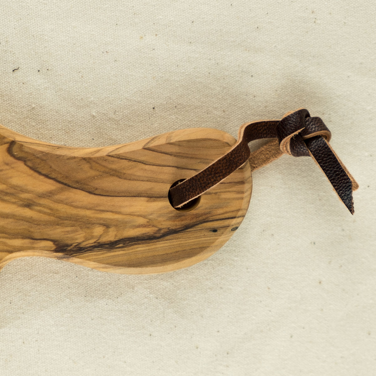 Olive wood board - Handcrafted in Palestine - product images  of