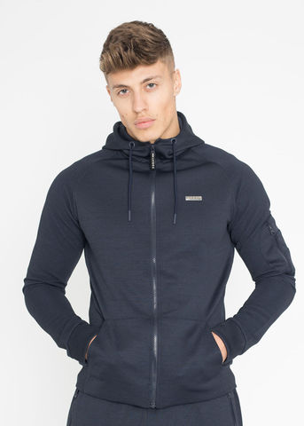 Foray,Paris,Navy,Raglan,Jacket,Foray Paris jacket, foray navy jacket, foray Paris hoodie, Paris jacket, hoodie, jacket, sweatshirt, foray, foray raglan jacket, navy