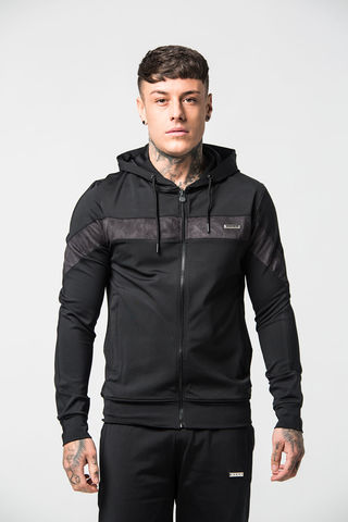 Foray,Crisis,Black,Hoodie,foray, foray clothing, foray crisis, foray crisis hoodie, foray hoodie, foray black hoodie, foray black jacket
