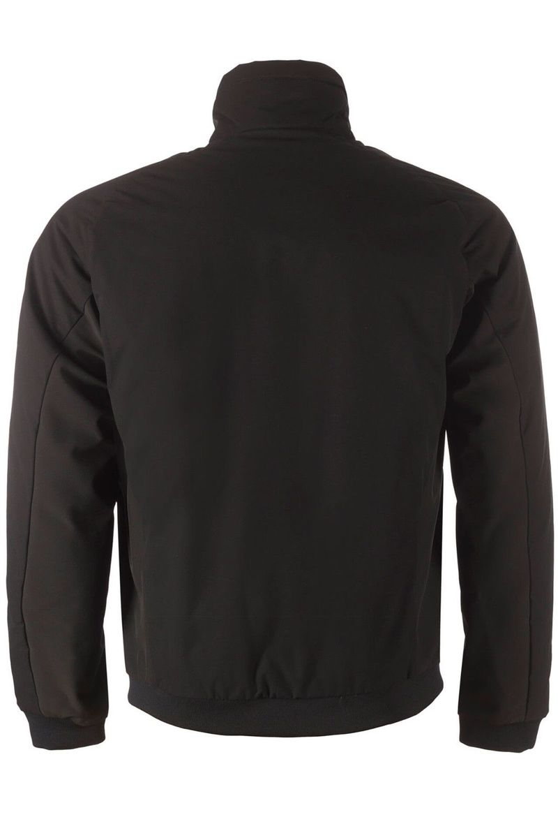 Cp Company Pro Tek Jacket Demand Attire