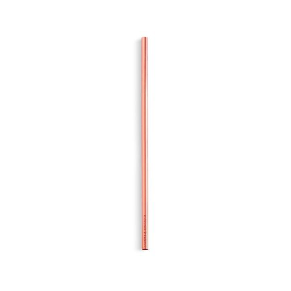 Cocktail Straw Long - product image