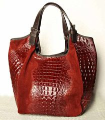 Akila Oluchi Queen Bag SOLD OUT - product images 1 of 3