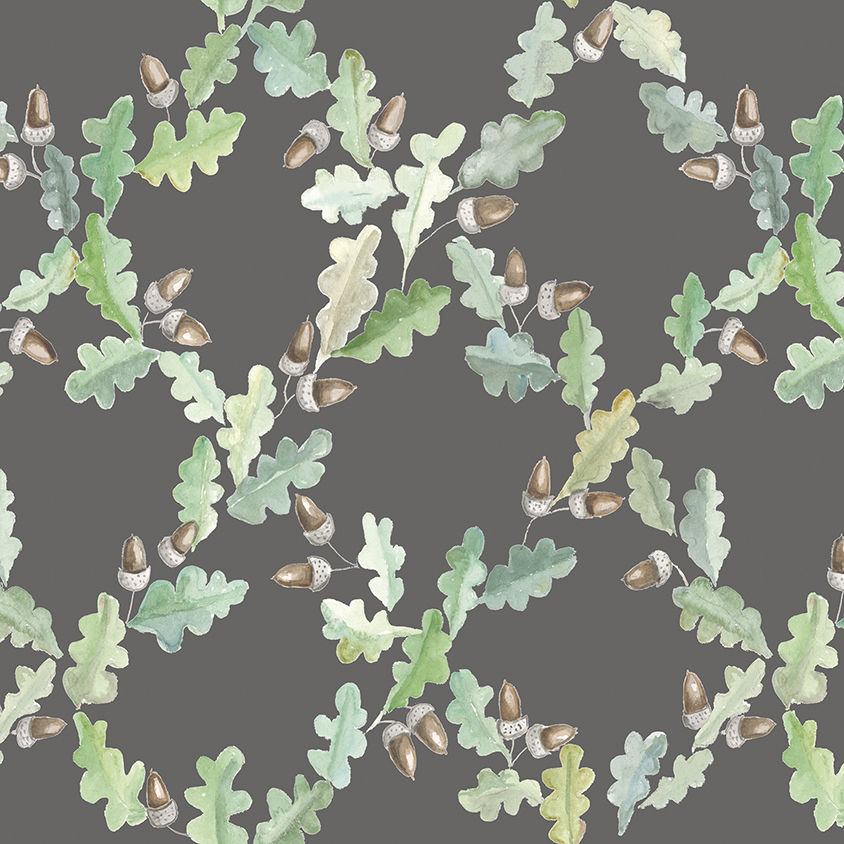 Pirenaica Wallpaper by Coordonne - product images  of