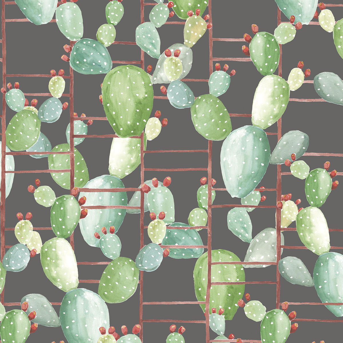 Chumbera Wallpaper by Coordonne - product images  of