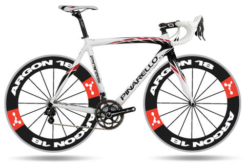 Argon,18,Wheel,Decals,Argon 18 Wheel Decals Wheel Decals stickers Krypton Galium Nitrogen Tri E112 stickers autocollants pegatinas adesivi Aufkleber adesivos klistermärken calcomanías