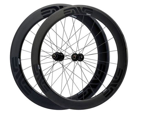 ENVE,4.5,SES,Wheel,Decals,ENVE 4.5 SES Rim Brake Wheel Decals stickers autocollants pegatinas adesivi Aufkleber adesivos klistermärken calcomanías