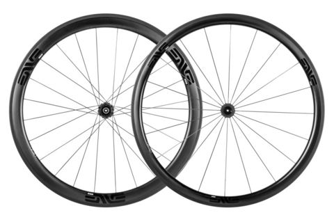 ENVE,3.4,SES,Wheel,Decals,ENVE 3.4 SES Rim Brake Wheel Decals stickers autocollants pegatinas adesivi Aufkleber adesivos klistermärken calcomanías