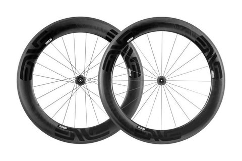 ENVE,7.8,SES,Wheel,Decals,ENVE 7.8 SES Rim Brake Wheel Decals Stickers autocollants pegatinas adesivi Aufkleber adesivos klistermärken calcomanía
