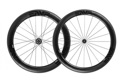 ENVE,5.6,SES,Wheel,Decals,ENVE 5.6 SES Wheel Decals stickers autocollants pegatinas adesivi Aufkleber adesivos klistermärken calcomanías