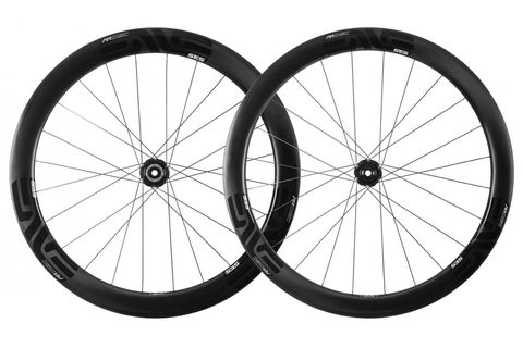 ENVE,4.5,SES,AR,DISC,Wheel,Decals,ENVE 4.5 SES AR DISC Brake Wheel Decals stickers autocollants pegatinas adesivi Aufkleber adesivos klistermärken calcomanías