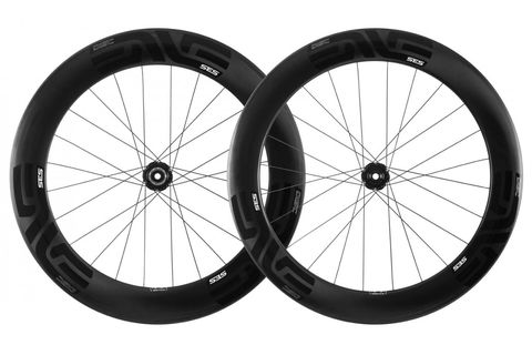 ENVE,7.8,SES,DISC,Wheel,Decals,ENVE 7.8 SES Disc Brake Wheel Decals Stickers autocollants pegatinas adesivi Aufkleber adesivos klistermärken calcomanía